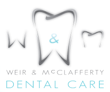 Weir & McClafferty Dental Care